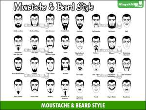 gambarpendukung-mbr-moustachebeardstyle-800x600